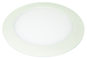 mp070031-led-paneel-rond-8w
