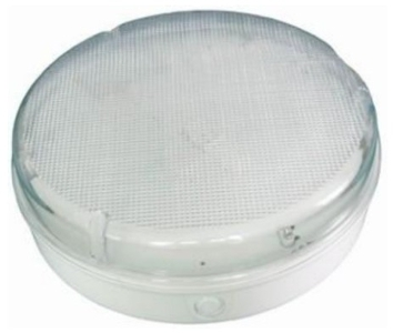 mp100015-led-plafondlamp-12w-ip65-slagvast
