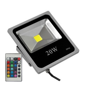 mp160009-led-bouwlamp-rgb-20w-ip66-rf