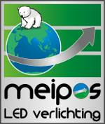 MEIPOS LED verlichting